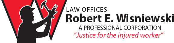 Law Offices of Robert E. Wisniewski