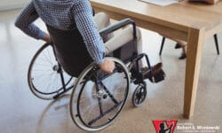 Catastrophic Work-Related Injuries & Workers' Compensation
