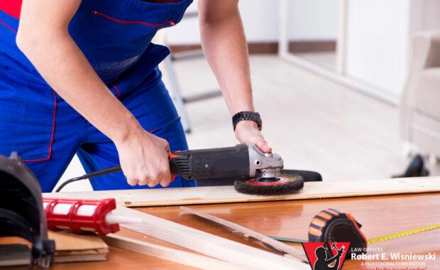 independent contractor compensation