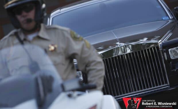 law enforcement workers' comp