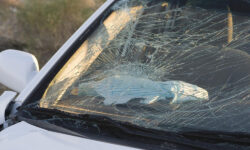 Arizona Work-Related Car Accidents: Who's Responsible for Paying?