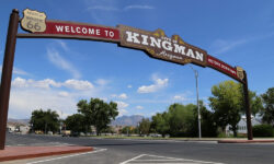 Workers' Compensation Lawyers in Kingman, AZ