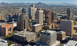 Phoenix, AZ Work Injury Lawyers