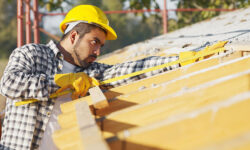 Workers' Compensation for Undocumented Workers