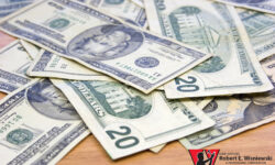 Maximum Average Monthly Wage Under Arizona's Workers' Compensation Act