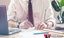 Is Overtime Included in Arizona Workers' Compensation Benefits?