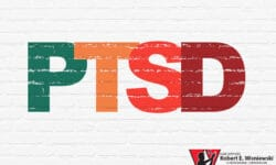 COVID-19, PTSD and Workers' Comp for Healthcare Workers