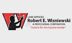 Meet Our AZ Work Accident Lawyers