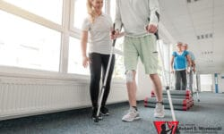 Guide to Temporary Partial Disability (TPD) Benefits in Arizona