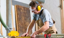 Top Workplace Safety Violations in Arizona