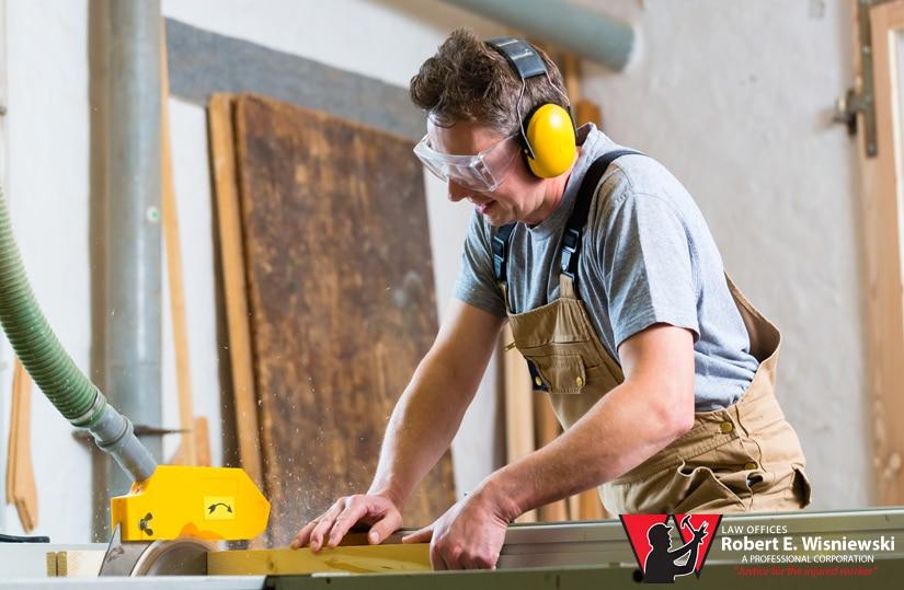 work safety violations