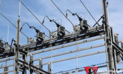 Construction Worker Dies in Accident at Tucson Power Station
