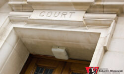 Guide to Arizona Workers' Comp Depositions