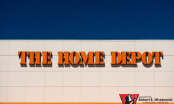 Arizona Workers' Compensation for Home Depot Employees