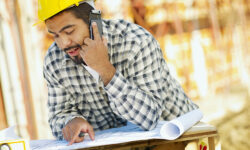 Arizona Workers' Compensation for Construction Workers